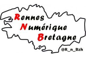 http://rennes-bretagne-numerique.maubon.info/