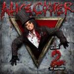 coopernightmare_2011