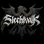 slechtvalk_logo