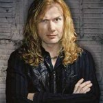 dave_mustaine1