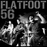 Flatfoot56