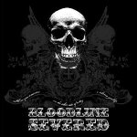 Bloodline Severed_logo