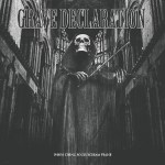 GraveDeclaration_when dying souls screaming praise