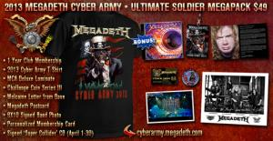 CyberArmy-Ultimate-2013-520