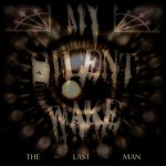 MSW_The Last Man EP