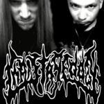 Christageddon_band
