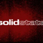 Solid State Logo