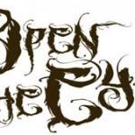 Open The Eye