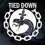 Tied Down EP 2013