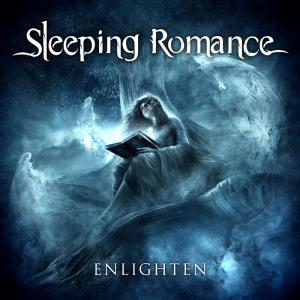 sleeping_romance_artwork