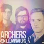 Archers & Illuminators