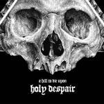 Holy Despair 2014