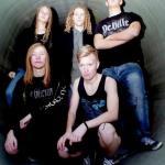 Ascendant_band