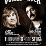 voices-of-rock-tour