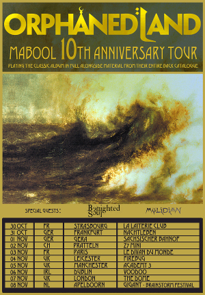 mabooltour