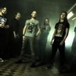 Sarea band 2014