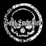 Soul Embraced (new logo)