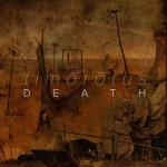 DEATH EP