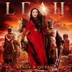 leah_kings___queens_artwork_web