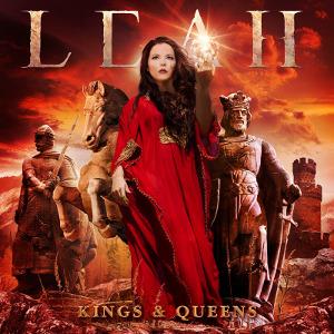 leah_kings___queens_artwork_web