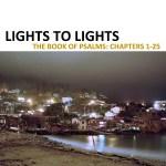 Lights to Lights - Save