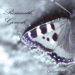 Premnath Gonesh - Circumstantia