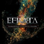 Efrata Something