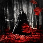 beautyandrage