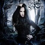 dark_sarah_artwork