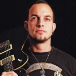 mark-tremonti-huge