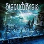 signum_regis_ep_artwork