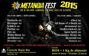 metanoia2015 flyer