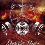 Doomsday Hymn logo