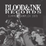 B&I Summer Sampler 2015