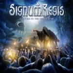 signum_regis_chapter
