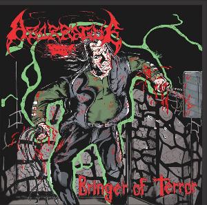 Bringer_Of_Terror_6b3