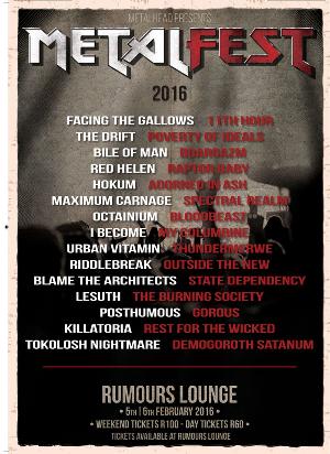 Metal-Fest-2016_13b