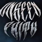 unseen faith_logo