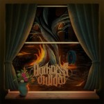Darkness Divided_2016_Album