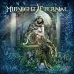 midnight_eternal_artwork_1600_aa9