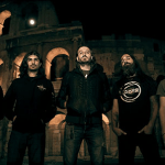 orphaned land 2016