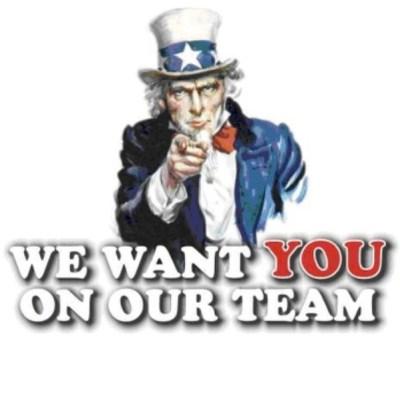 we-want-you-volunteers_d78