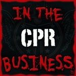 CPR_-_In_The_Business_AlbumCover__1__38c