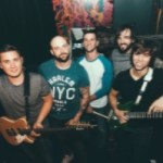 august_burns_red_2016_fab