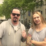 Tom & Jonas_Evergrey