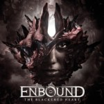 enbound_artwork_2016_ace-1