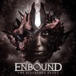 enbound_artwork_2016_ace-1