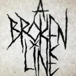 a_broken_line_67a