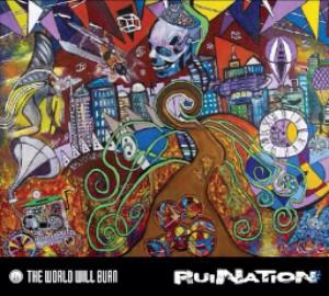 ruination_555