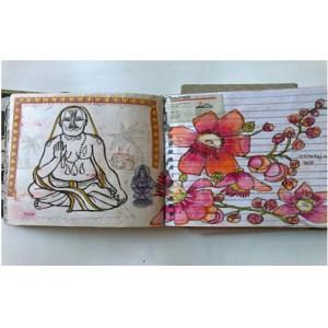faye-suzannah-orange-and-pink